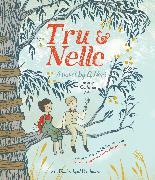 Cover-Bild zu Neri, G.: Tru and Nelle
