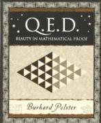 Cover-Bild zu Polster, Burkard: QED
