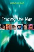 Cover-Bild zu Tracing The Way (eBook) von Küng, Hans
