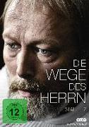 Cover-Bild zu Wege des Herrn - Staffel 2 von Adam Price (Reg.)