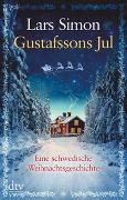 Cover-Bild zu Gustafssons Jul von Simon, Lars