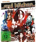 Cover-Bild zu Faith Akin (Reg.): Soul Kitchen