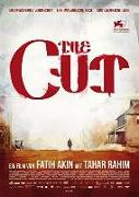 Cover-Bild zu Fatih Akin (Reg.): The Cut