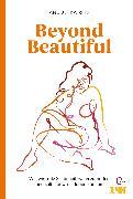 Cover-Bild zu Beyond Beautiful (eBook) von Rees, Anuschka