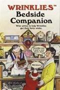 Cover-Bild zu Wrinklies Bedside Companion von Haskins, Mike