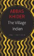 Cover-Bild zu The Village Indian von Khider, Abbas