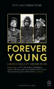 Cover-Bild zu Aust, Stefan: Forever Young (eBook)