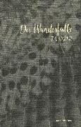 Cover-Bild zu Der Wanderfalke von Baker, J. A.
