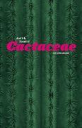 Cover-Bild zu Cactaceae von Zander, Judith
