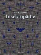 Cover-Bild zu Insektopädie von Raffles, Hugh