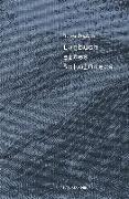 Cover-Bild zu Logbuch eines Schwimmers von Deakin, Roger