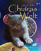 Cover-Bild zu Chiaras Welt (eBook) von Schneider, Kirstin C.