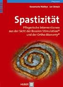 Cover-Bild zu Mathys, Rosmarie: Spastizität