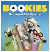 Cover-Bild zu Bookies von Matthies, Jonas