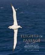 Cover-Bild zu Flights of Passage von Unwin, Mike
