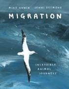 Cover-Bild zu Migration von Unwin, Mike