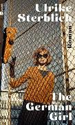 Cover-Bild zu Sterblich, Ulrike: The German Girl
