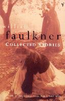 Cover-Bild zu Collected Stories (eBook) von Faulkner, William