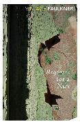 Cover-Bild zu Requiem For A Nun (eBook) von Faulkner, William