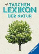 Cover-Bild zu Taschenlexikon der Natur von Prinz, Johanna