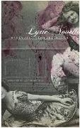 Cover-Bild zu Lyric Novella von Schwarzenbach, Annemarie