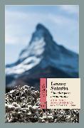 Cover-Bild zu Lorenz Saladin (eBook) von Schwarzenbach, Annemarie