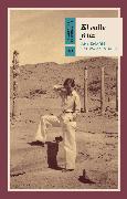 Cover-Bild zu El valle feliz (eBook) von Schwarzenbach, Annemarie