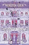 Cover-Bild zu Wolkenschloss von Gier, Kerstin