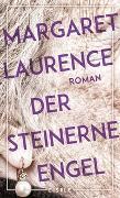 Cover-Bild zu Der steinerne Engel von Laurence, Margaret
