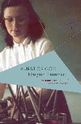 Cover-Bild zu A Jest of God von Laurence, Margaret