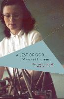 Cover-Bild zu A Jest of God (eBook) von Laurence, Margaret