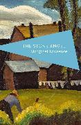 Cover-Bild zu The Stone Angel (eBook) von Laurence, Margaret