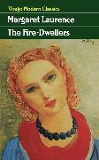 Cover-Bild zu The Fire-Dwellers von Laurence, Margaret