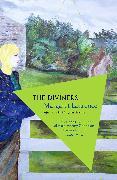 Cover-Bild zu The Diviners von Laurence, Margaret