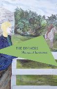 Cover-Bild zu The Diviners (eBook) von Laurence, Margaret