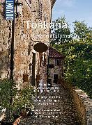 Cover-Bild zu Henss, Rita: Toskana