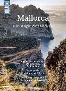 Cover-Bild zu von Poser, Fabian: Mallorca