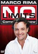 Cover-Bild zu Marco Rima - No Limits von Marco Rima (Schausp.)