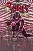 Cover-Bild zu Grell, Mike: Complete Mike Grells Jon Sable, Freelance Volume 2