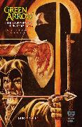 Cover-Bild zu Grell, Mike: Green Arrow: The Longbow Hunters Saga Omnibus Vol. 1