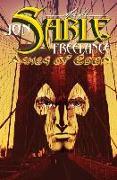 Cover-Bild zu Grell, Mike: Jon Sable Freelance: Ashes of Eden