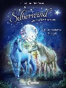 Cover-Bild zu Silberwind, das weiße Einhorn 1 - Der verzauberte Spiegel (eBook) von Grimm, Sandra