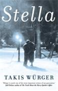 Cover-Bild zu Stella von Würger, Takis