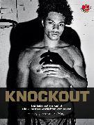 Cover-Bild zu Knockout (eBook) von Würger, Takis (Hrsg.)