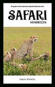 Cover-Bild zu Safarihåndbogen