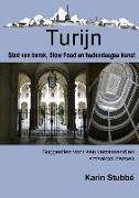 Cover-Bild zu Turijn. Stad Van Barok, Slow Food En Hedendaagse Kunst