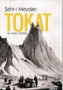 Cover-Bild zu Sehr-i Meydan Tokat