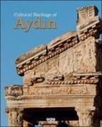 Cover-Bild zu Cultural Heritage Of Aydin