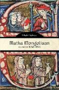 Cover-Bild zu Matka Mongoliaan vuosina 1253-1255
