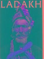 Cover-Bild zu Ladakh, Manali, Zanskar